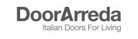 DOOR-ARREDA.0
