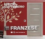 LOGO-FRANZESE-PORTE