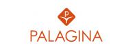 LOGO-PALAGINA2.0