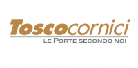 LOGO-TOSCO-CORNICI