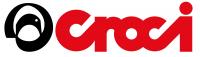 logo-croci.0.1