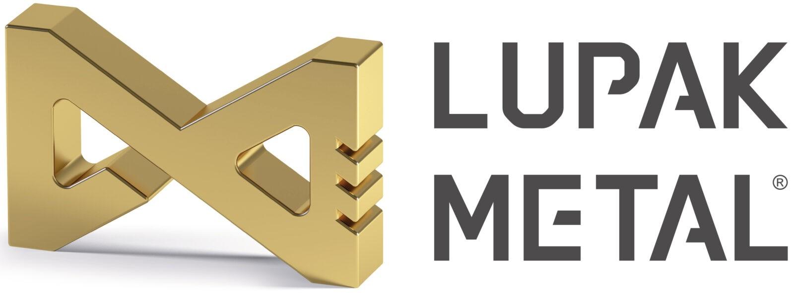 LM.0.0