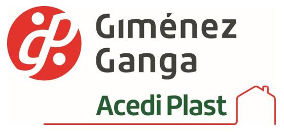 acediplast-logo