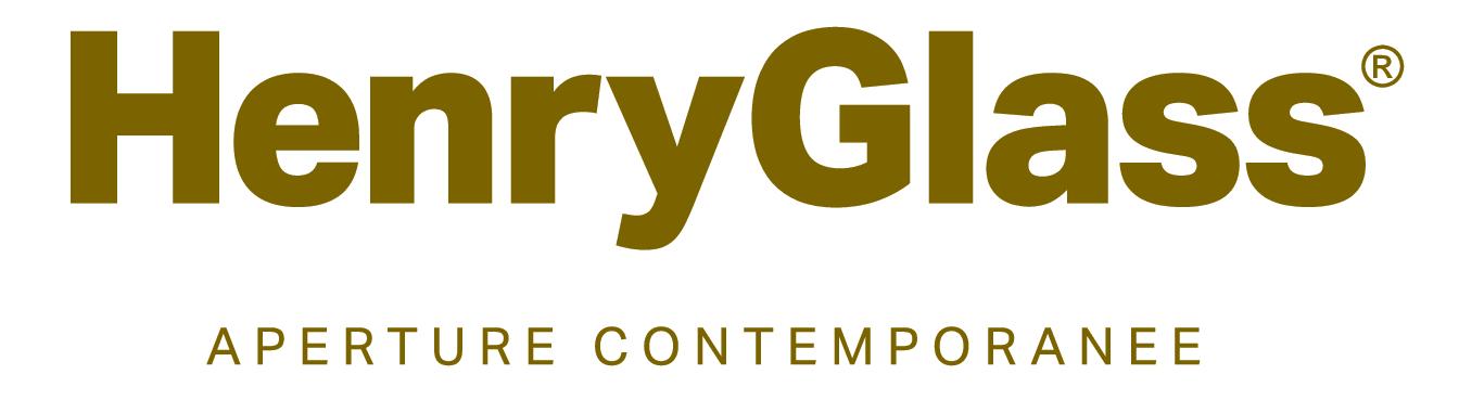 henry-glass.0.1.0