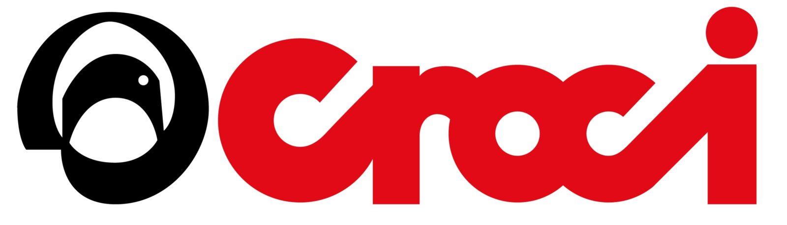 logo croci.0.1