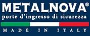 logo-metalnova.0.1