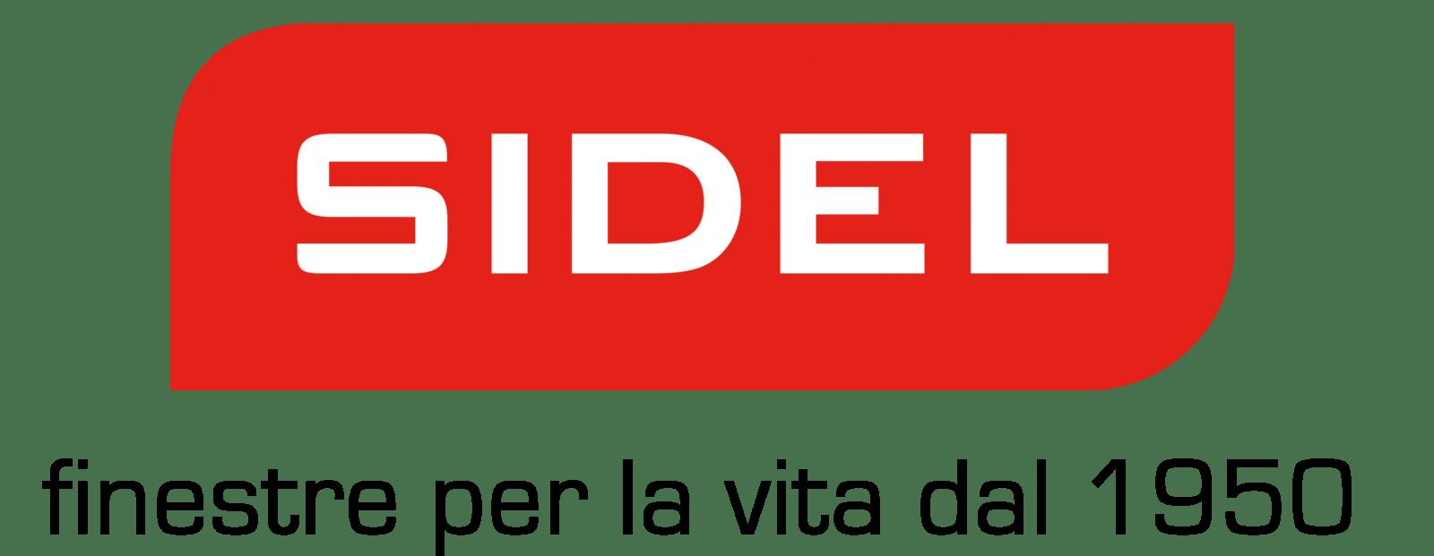 sidel.0